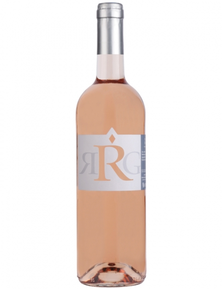 Les Vins de Saint Marc