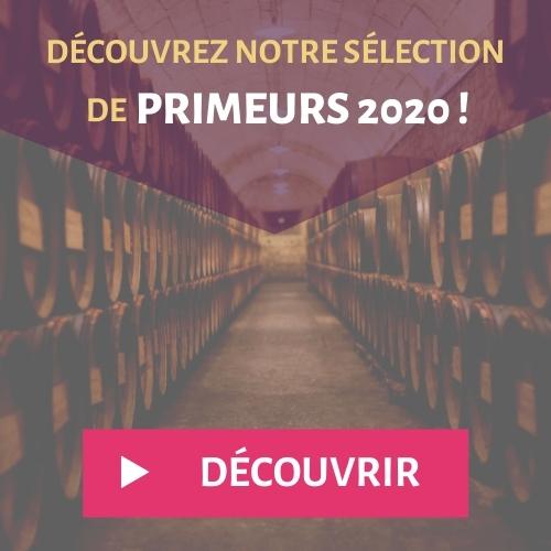 Primeurs 2020