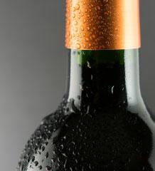 Notre sélection de Champagne exceptionnels
