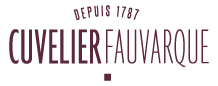 Cuvelier & Fauvarque