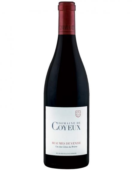 Domaine de Coyeux Premium