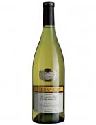 Fleur du Cap Chardonnay 2011