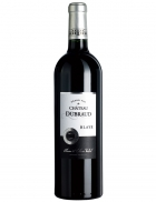 Grand Vin de Château Dubraud