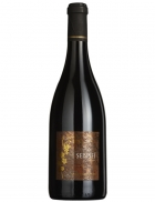La Source du Ruault Senseï 2014