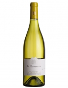 Le Bonheur Chardonnay 2016