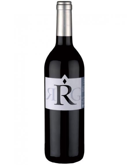 Les Vins de Saint Marc Merlot