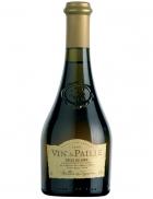 Vin de Paille Maison du Vigneron 2012
