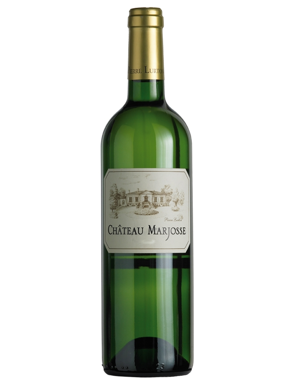 Château Marjosse 2019