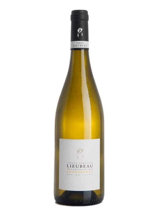Domaine Lieubeau Chardonnay 2020