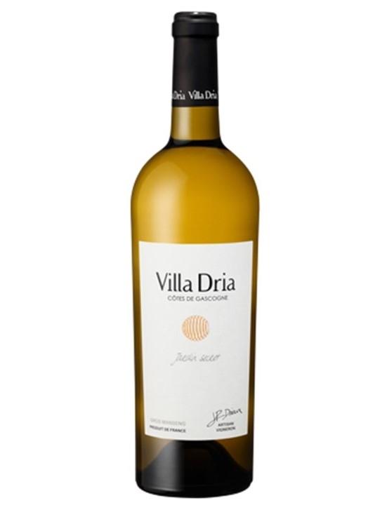 Domaine Villa Dria