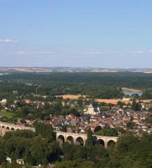 AOC Sancerre