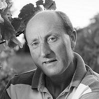 Éric Janin