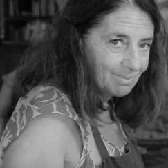 Véronique Guibert