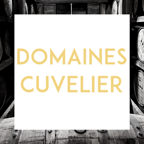 Domaines Cuvelier